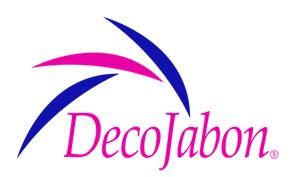Decojabon